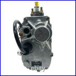 Cummins 6 Cylinder Fuel Injection P Pump Diesel Engine 0-402-996-313 (3093278)