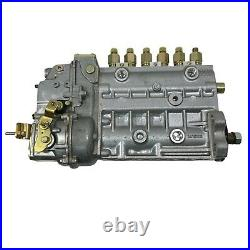 Cummins 6 Cylinder Injection Pump Fits Diesel Engine F-002-A0Z-028 (3931398)