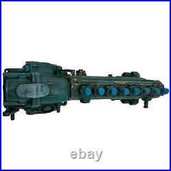 Cummins 8 Cylind Fuel Injection Pump Fits Diesel Engine 0-400-848-010 (90844491)