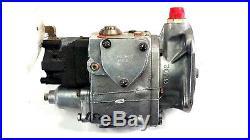 Cummins AFC Left Hand Injection OEM Pump Diesel Fuel Engine 3006031 (3030208)