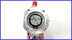 Cummins AFC Left Hand Injection OEM Pump Fits Diesel Fuel Engine 3005018-1255