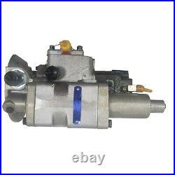 Cummins AFC VS Right Hand Injection Pump Fits Diesel Fuel Truck Engine 3892523