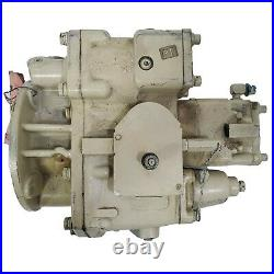 Cummins AFC Variable Speed Right Hand Injection Pump Fits Diesel Engine 3278645