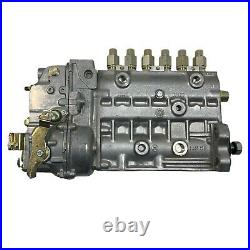Cummins A Fuel Injection Pump Fits 8.3L Diesel Engine 0-400-866-170 (3919767)