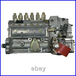 Cummins A Injection Pump Fits 8.3L Diesel 6CT Engine 0-400-866-170 (3919767)