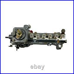 Cummins A Injection Pump Fits Case 5.9L Diesel Engine F-002-A0Z-039 (3932479)