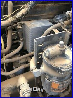 Cummins Celect Plus Diesel L10 M11 N14 Engine Computer Ecu 3096662-rx # 5416