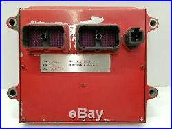 Cummins Cm2150 Isb Diesel Engine Computer Ecm/ecu 4943134