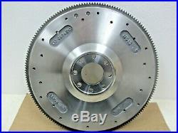 Cummins Diesel Engine Flywheel 3979005 / B Series / Isb / 3.9 / 5.9 / 6.7 #77-8