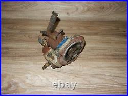 Cummins Diesel Engine Fuel Assembly Pump M11 Qsm11 Celect (3090942rx)