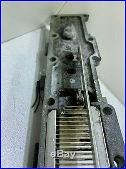 Cummins Diesel Engine Intake Manifold Grid Heater 5274662 Oem