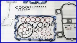 Cummins Diesel Engine N14 Cylinder Head Gasket Complete Kit