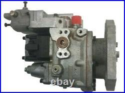 Cummins Diesel Engine PTG MVS Left Hand Fuel Injection Pump 3275648 (D313131)