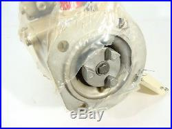 Cummins Diesel Fuel Injection Pump For VT225 Engine REBUILT CPL5019 C882B