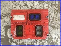 Cummins Ecm Part# 4993120 Diesel Engine Computer Module