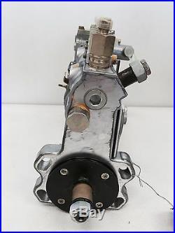 Cummins Engine, Cpl #2071 Diesel Fuel Injection Pump New Bosch 9 400 030 735