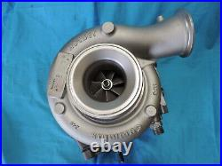 Cummins Engine Diesel Genuine Holset HE300VG Turbo Turbocharger 5355646 5354471