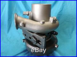 Cummins Engines Diesel Remanufactured Holset HE351VE Turbo Turbocharger