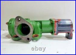Cummins ISC/ISL 8.3 Diesel Engine EGR Valve 5271583 OEM