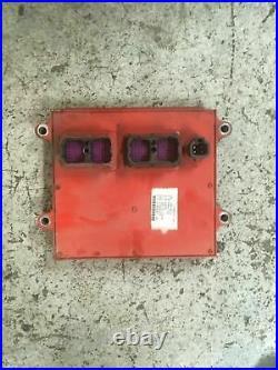 Cummins ISL Diesel Engine, ECM, ECU, Engine Computer Module 2897462