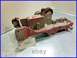 Cummins ISX15 Diesel Engine Alternator Support Bracket 2874656 OEM