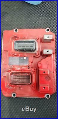 Cummins ISX15 Diesel Engine ECM, ECU, 5317106, CM2350x101, CPL3937
