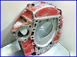 Cummins ISX15 Diesel Engine Flywheel Housing 3103584 OEM