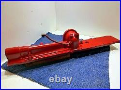 Cummins ISX15 Diesel Engine Oil Cooler Assembly 4965895 4965487 OEM