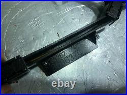 Cummins ISX 15 Diesel Engine Injector Wiring Harness 3686370 OEM