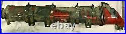 Cummins ISX Diesel Engine EGR Cooler, CM870, 3683253