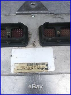 Cummins Isb Diesel Engine Computer Ecu 3990517