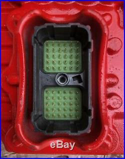 Cummins Isx15 Ecm Ecu Part#4993120 Cm2250 Cpl 3719 Diesel Engine Computer 450hp