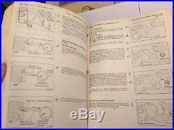 Cummins L10 M11 & N14 Diesel Engine CELECT TROUBLESHOOTING & REPAIR Shop Manual