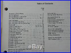 Cummins Diesel Engine » catalog