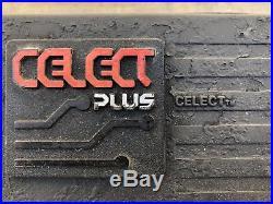 Cummins Diesel Engine » Blog Archive » Cummins N14 Celect