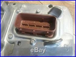 Cummins QSB 6.7 CM2350 Diesel Engine ECM T1018 (0 Hours)