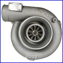 Cummins ST50 Performance Turbocharger Fit NTA855 Diesel Engine 3032049 (3801924)