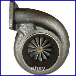 Cummins T44B Turbocharger Fits Diesel Fuel Performance Truck Engine 042385B4