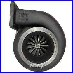 Cummins T46 Performance OEM Turbocharger Fits Diesel Engine 3033042 (3801905)