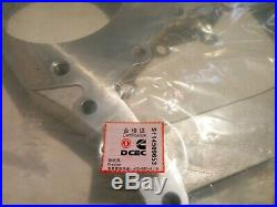 DCEC Cummins 5.9 89-93 Original Timing Gear Case Housing VE Pump 3917759 5267784