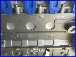 DCEC Cummins Long Block For Dodge 5.9 Cummins engine Complete Diesel Rotation