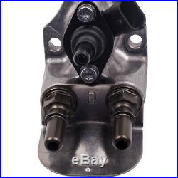 DEF Valve DOSER Diesel Exhaust Fluid Injector for Cummins ISX Engines 2888173NX