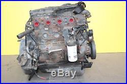 Cummins Diesel Engine » Blog Archive » Daf Lf 45 3 9 Cummins