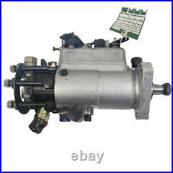 Delphi DP100 Injection Pump Fits 6 Cylinder Cummins Engine 3662F940K (3355232)