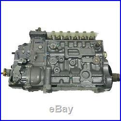 Diesel Fuel 6 Cylinder OEM Pump Cummins Diesel Engine 0-402-066-724 (3938384)
