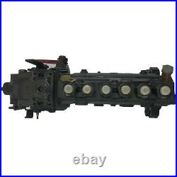 Diesel Fuel Injection 6A Type OEM Pump Cummins Engine 0-400-866-213 (3921093)