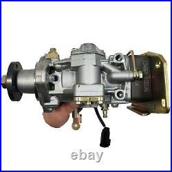 Diesel Fuel Injection Pump Cummins Ford Transit Engine 0-460-414-141 (383527874)