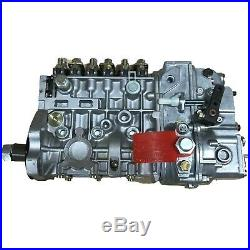 Diesel Fuel MW 6 Cylinder OEM Pump Cummins Diesel Engine 0-403-466-133 (3921149)
