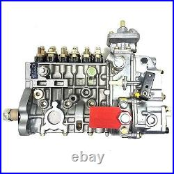 Diesel Fuel MW 6 Cylinder OEM Pump Cummins Diesel Engine 0-403-466-148 (3929184)
