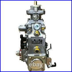 Diesel Fuel MW 6 Cylinder OEM Pump Cummins Diesel Engine 0-403-466-158 (3929837)